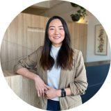 Jessie Zhu